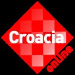 Croacia Online